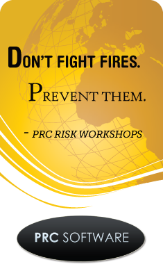 PRC Risk Workshops