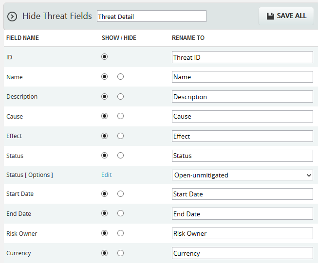 project_field_settings_threat_detail