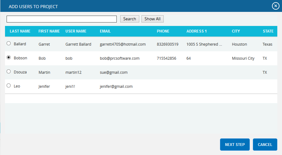 project_manage_add_user