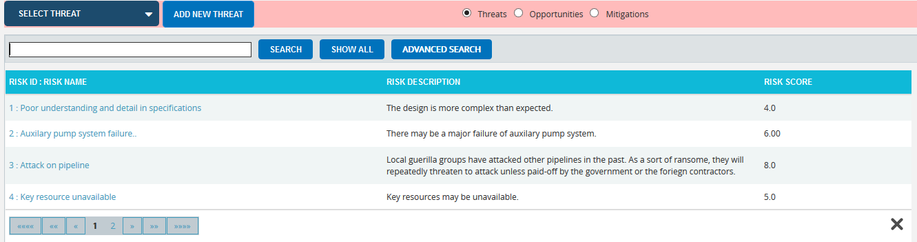 risk_details_search_panel