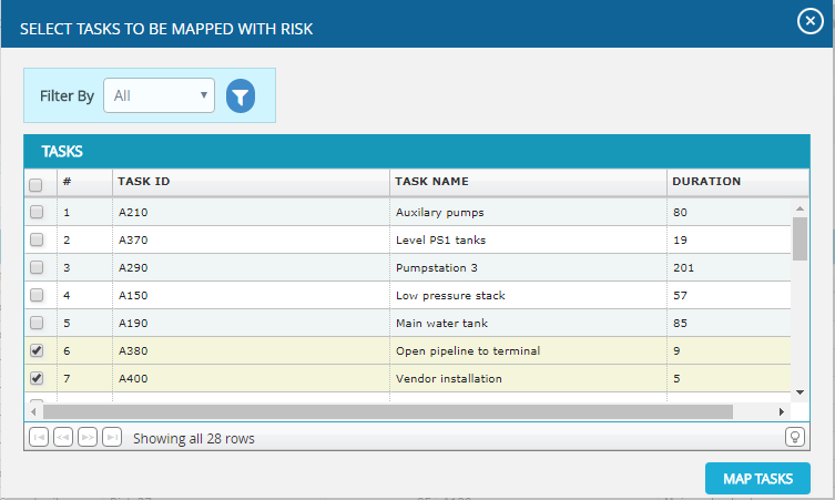 rr_risk_mappings_select