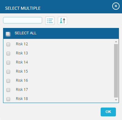 rr_risk_mappings_select_multiple