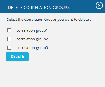 sim_advanced_group_correlation_delete_correlation_groups